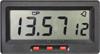 часы интеграл чэ 07 инструкция - фото 3